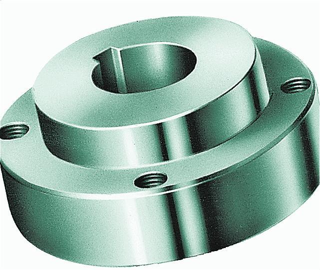 READY SPROCKET HUB - TYPE R - ready sprocket hub type r17186554867