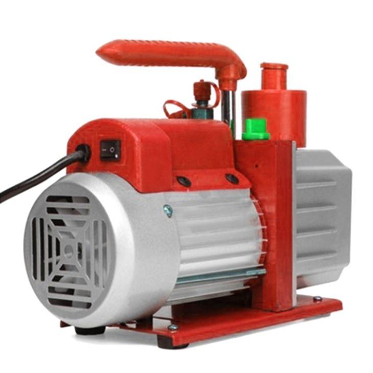 rotary vane vacuum pump201909161415419886971