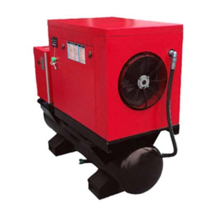 screw air compressor for laser cutting201909121432342294990