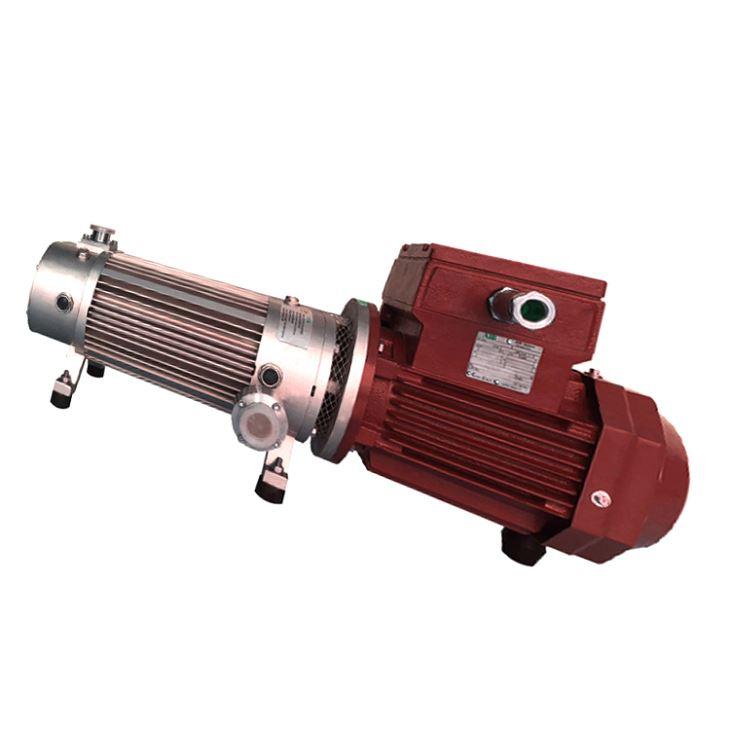screw vacuum pump201909161353559097232