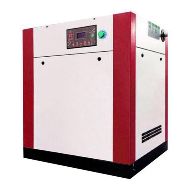 scroll air compressor 1201909121450338898474