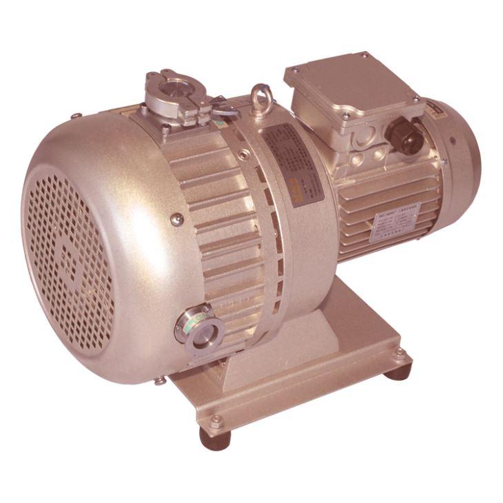 scroll vacuum pump201909161349237135848
