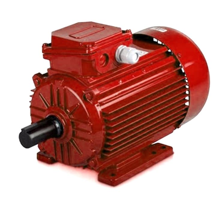 single phase ac motor201909091702382489411