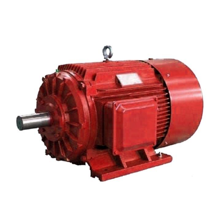 single phase electric motor201909091656374414300
