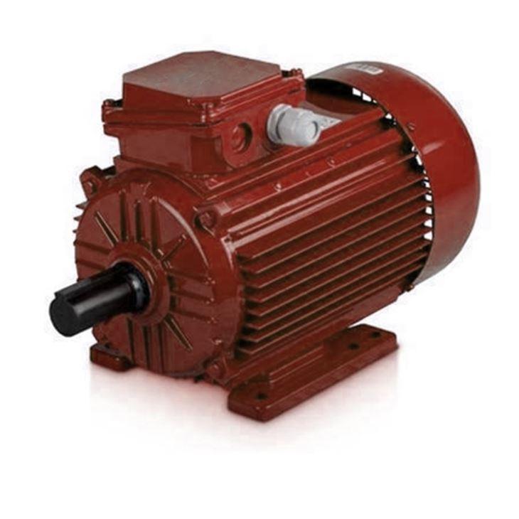 single phase induction motor201909091713127974465