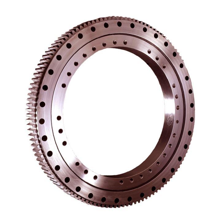 slewing bearing 1201909181029309533452
