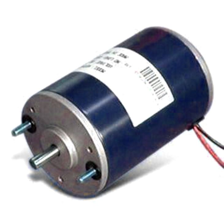small electric motor201909111543480642304
