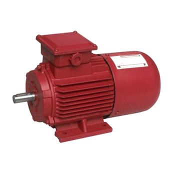 3 Phase Synchronous Motor