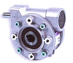 CH WORM GEARED MOTORS AND WORM GEAR UNITS TYPE CHR 03 CHR 04 CHR 05 CHR 06 CHR 07 CHR 08 CHRE 03 CHRE 04 CHRE 05 CHRE 06 CHRE 07 CHRE 08