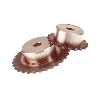 Chain Drive Sprocket