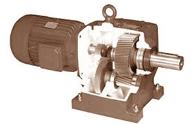 Driveline Gearboxes