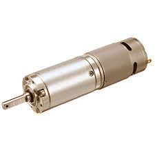 hollow-shaft-planetary-gearbox
