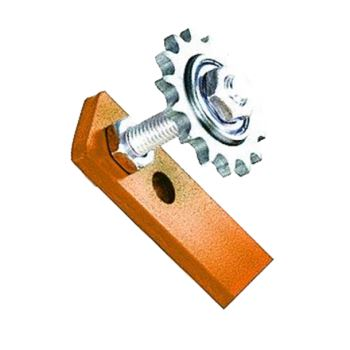 Roller Chain Tensioner