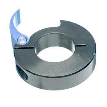 Shaft Clamp