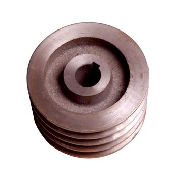 Speed Reducer Pulley