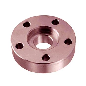 Sprocket Pulley