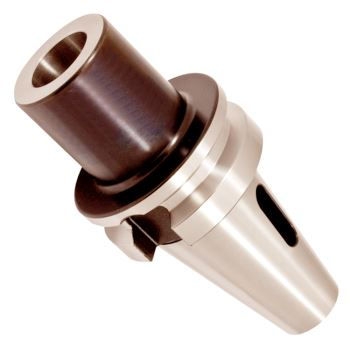 Taper Adapter