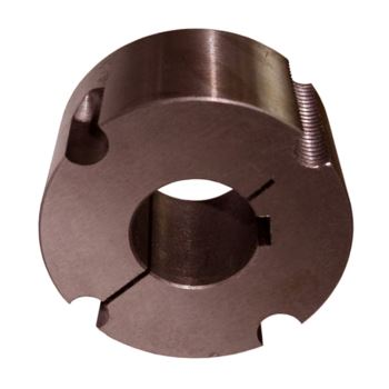 Taper Lock Bushing