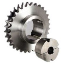 Taper Lock Sprockets