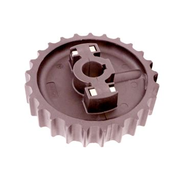 Top Chain Sprockets