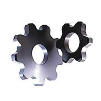 Weld Conveyor Sprocket