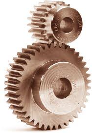 spur gear 144152686351