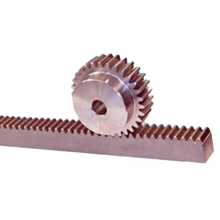 spur gear rack201910211349160880028
