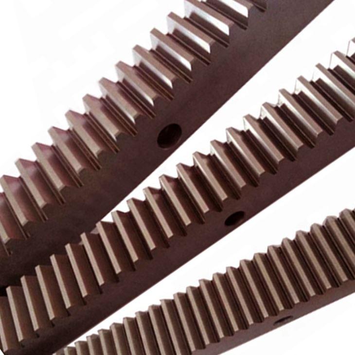stainless steel gear rack201910211402155253047