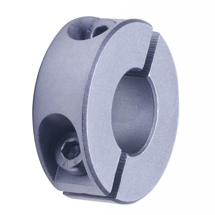 steel collar12179288853