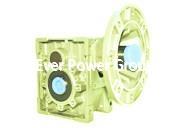 TKM TKB Series Helical-Hypoid Gear Units - tkm tkb series helical hypoid gear units31314177060