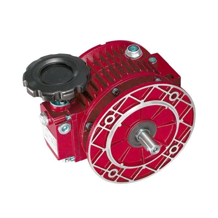 udl speed variator201910221734551726030