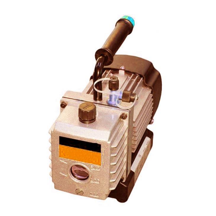vakuum pumpe201909161135504559742
