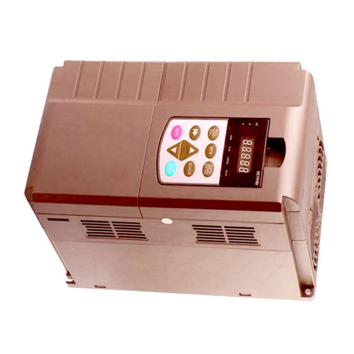 variable speed drive201910231438011331070