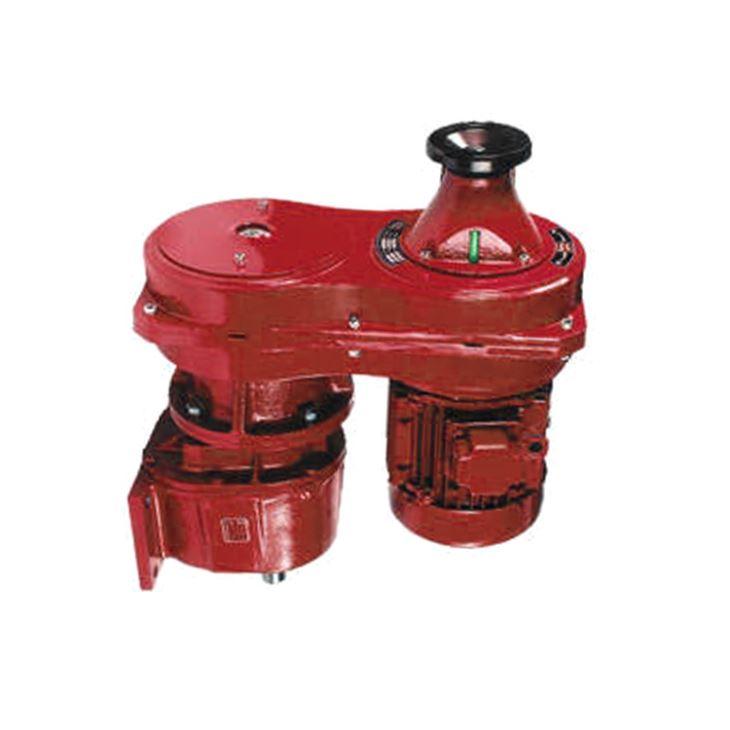 variable speed gear motor201910231521527203300
