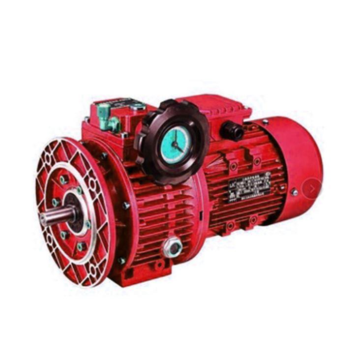 variator motor201910231614522513943