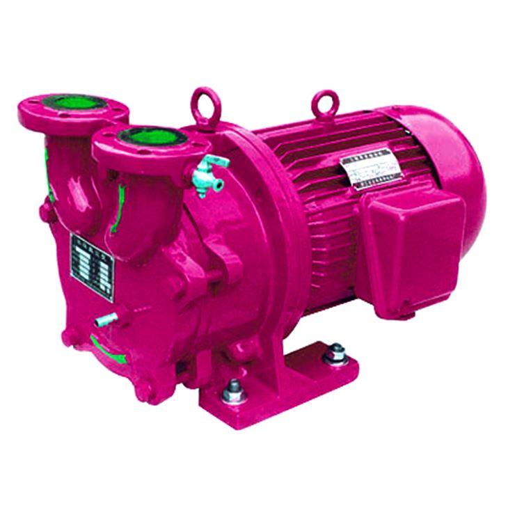 water vacuum pump201909161443191767050