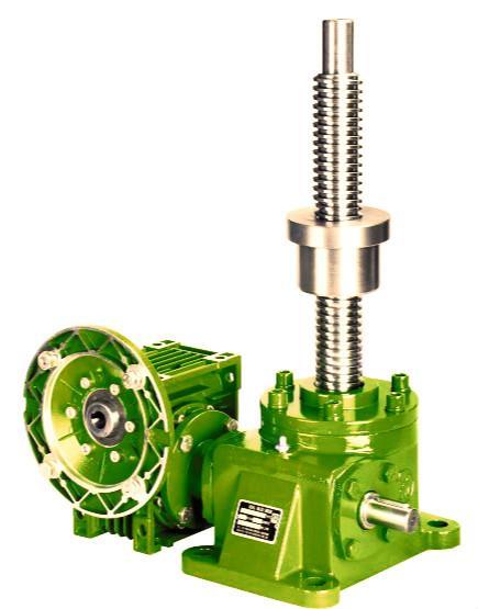 worm gear screw lift33062005700